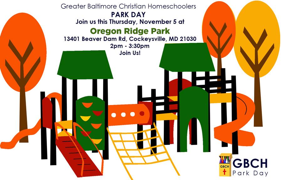 Playground-Days--11-5-15