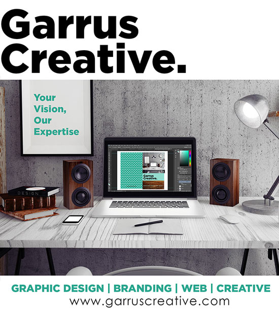 GC-Craigslist