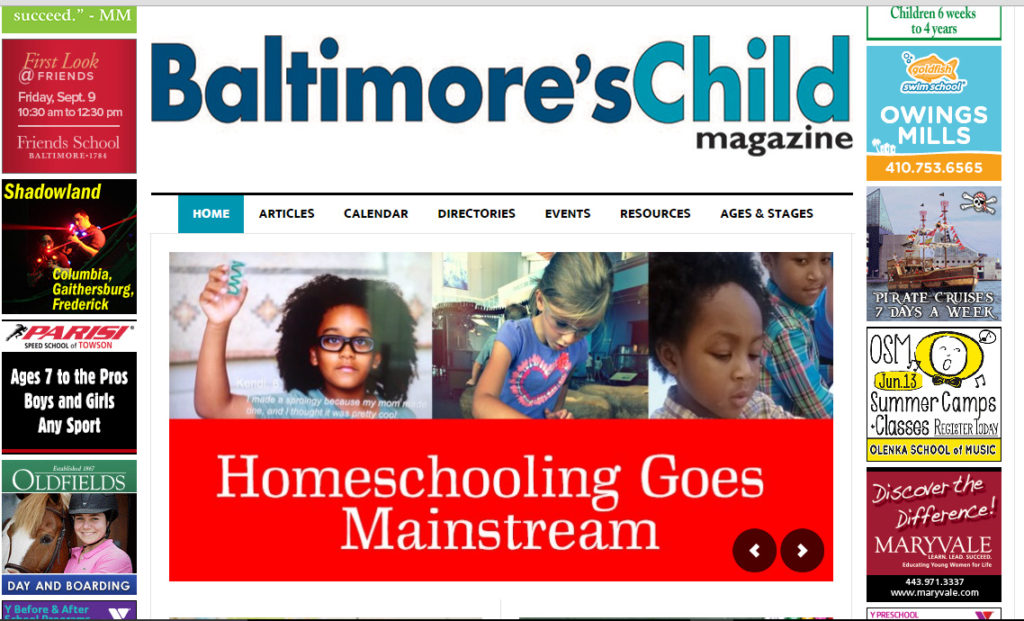 baltimores-child-aug-2016