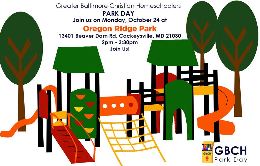 playground-day-10-24-16