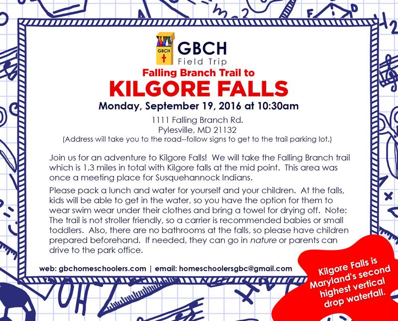 sep-field-trip-kilgore-falls-91917