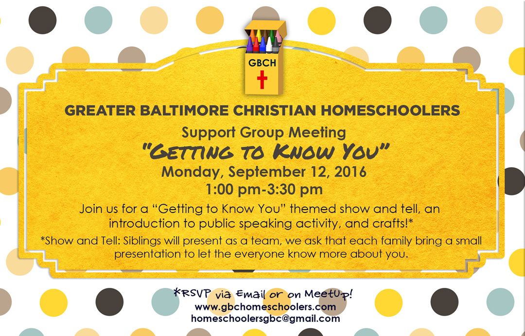 september-support-mtg-greater-baltimor-christian-homeschoolers