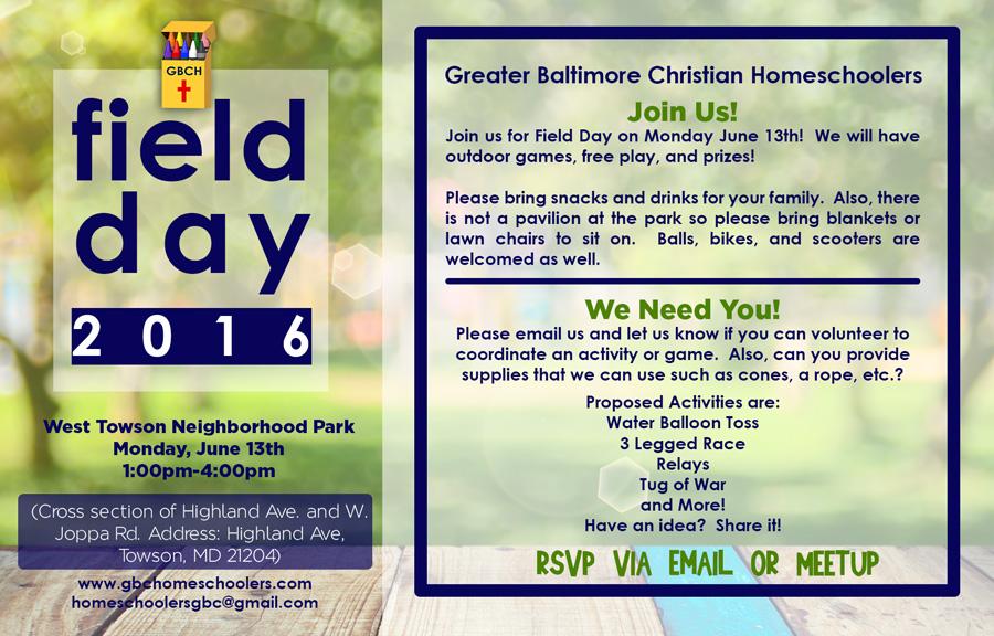 gbch-field-day-2016