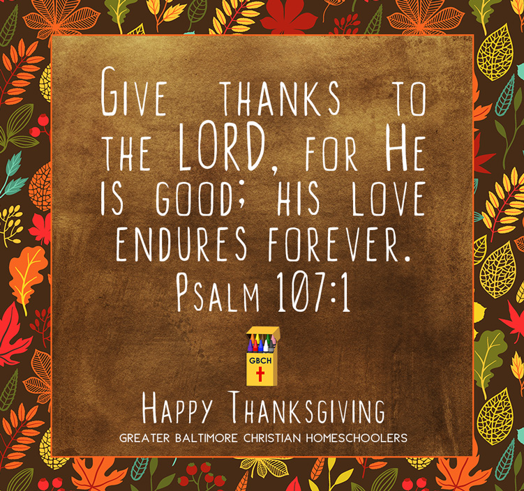 happy-thanksgiving-gbch